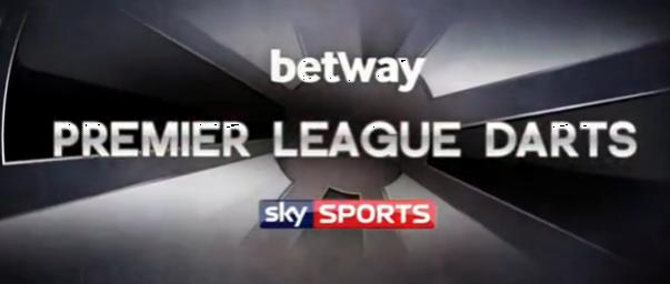 Sky Sport Livestream